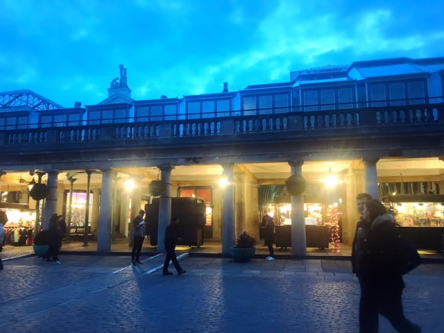 1.CoventGarden1