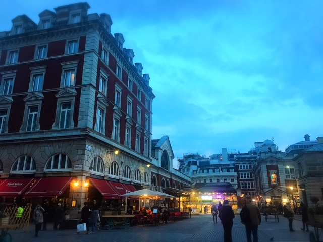 2.CoventGarden2