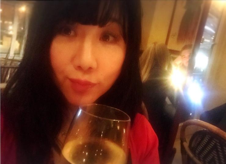 4.Wine&Me