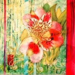 Flower Power1