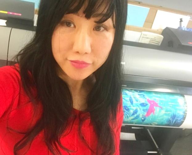 9.sayo at bureau