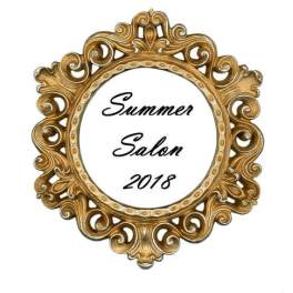summer-salon-logo-2018