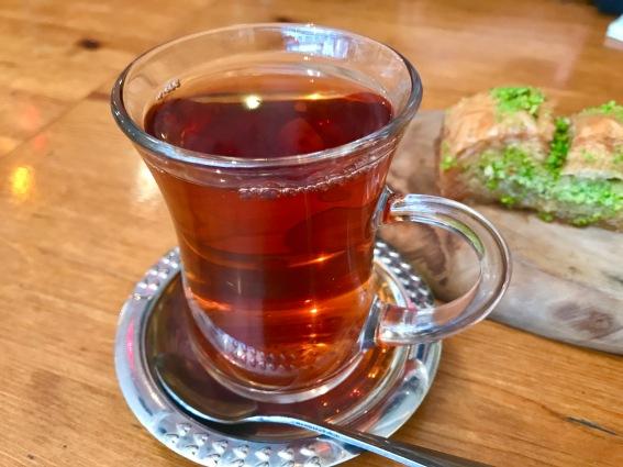 turkish cuisine12