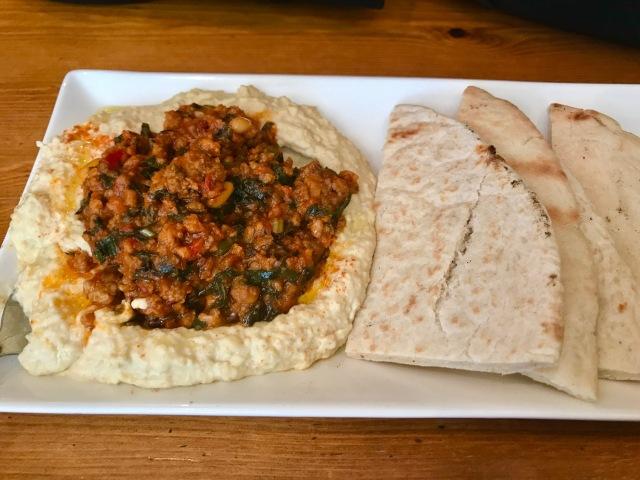 turkish cuisine7