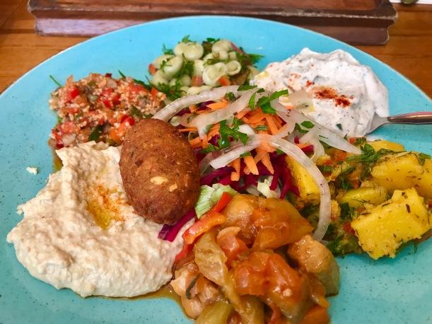 turkish cuisine8