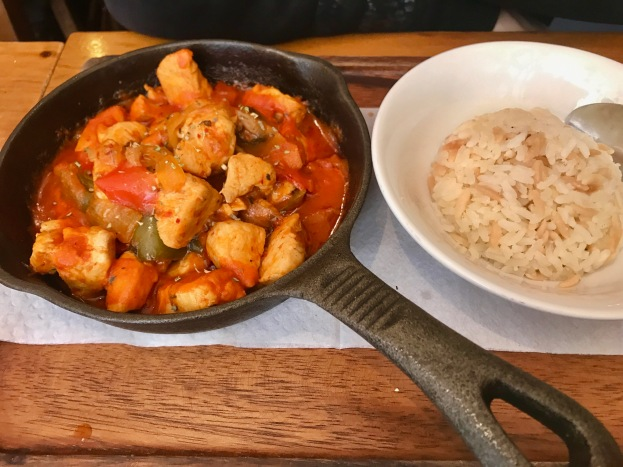 turkish cuisine9